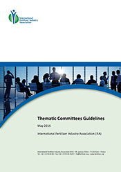 Thematic Committees Guidelines