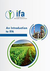 An Introduction to IFA