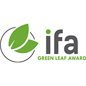 2017 Green Leaf Award Ceremony