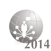 IFA's 2014 International Engagement Strategy Focus on Post-2